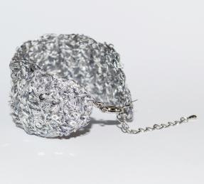wire-crochet-bracelet-11
