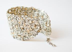 wire-crochet-bracelet-21