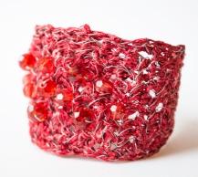wire-crochet-bracelet-29